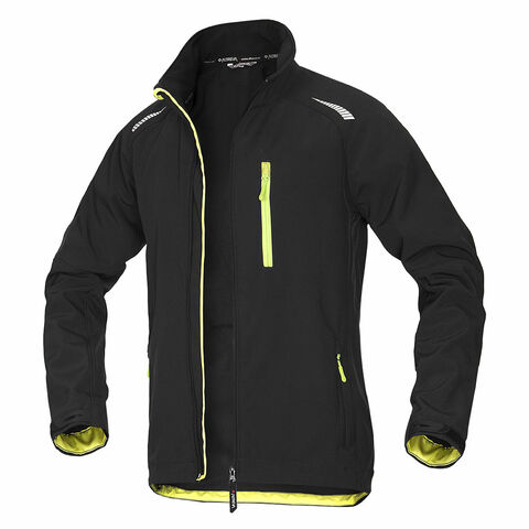 JAMES Softshell Jacket