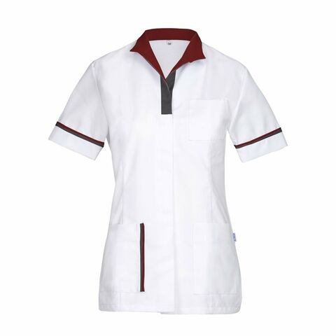 ANDROMEDA Women´s medical Blouse
