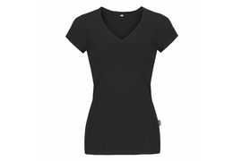 HELENE Women´s T-shirt with short sleeve