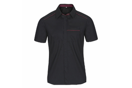 CETUS Men´s Shirt