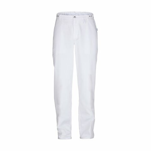 ARIES Unisex Medical Trousers