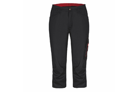 BILLY 3/4 Work Trousers