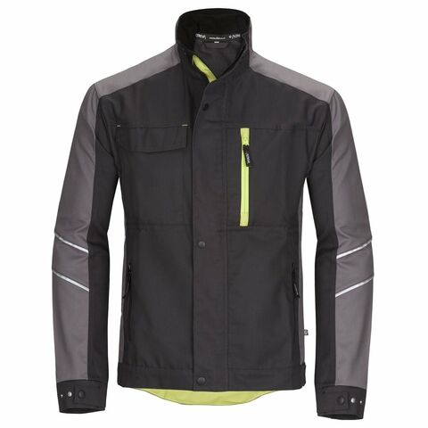 JACKSON Stretch Work Jacket