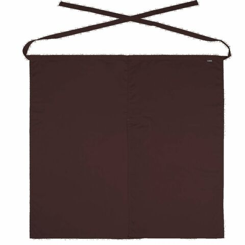 ROTELLO Long Apron