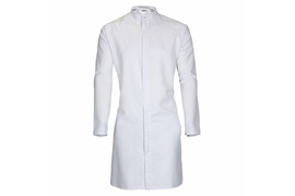CLEANROOM AL607100 Coat for clean rooms