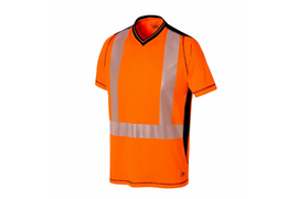 Hi-Vis Short Sleeve T-Shirt 4719999094