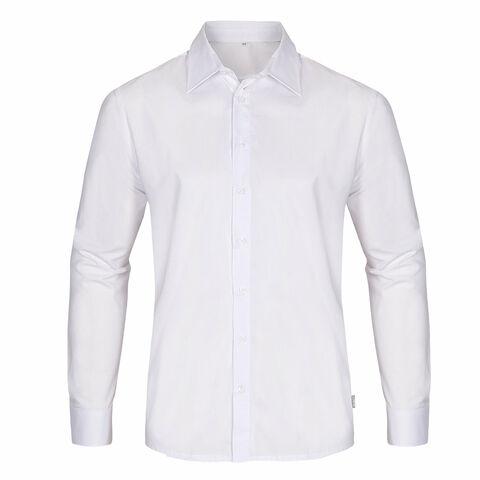SORRENTO Men´s Shirt