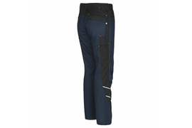 TOSCA Women´s work trousers