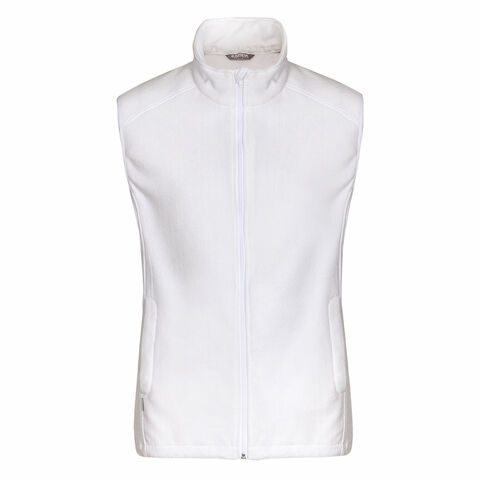 CORVUS Men´s Fleece Vest