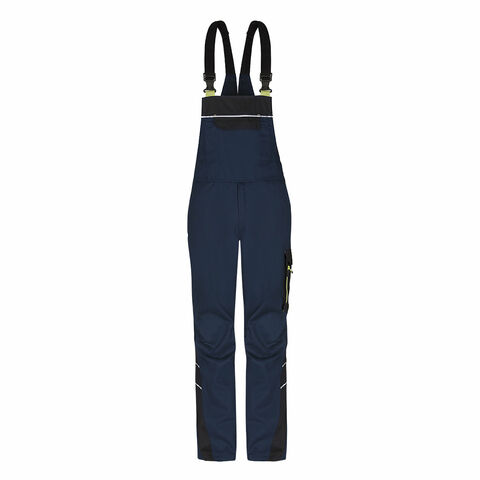 LUTHER Dungarees