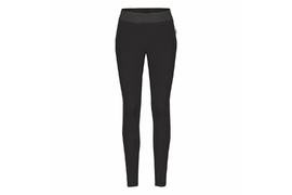 CAMELOPARD 7/8 length Women´s Leggings