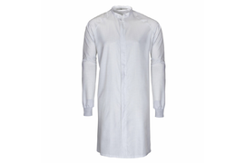 CLEANROOM AL606100 Coat for clean rooms