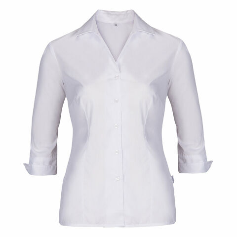 DELIA NEW Women´s Shirt