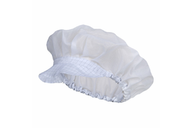 Net Peak Hat CLEANROOM AL931101