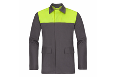 ARES Non-flammable Jacket