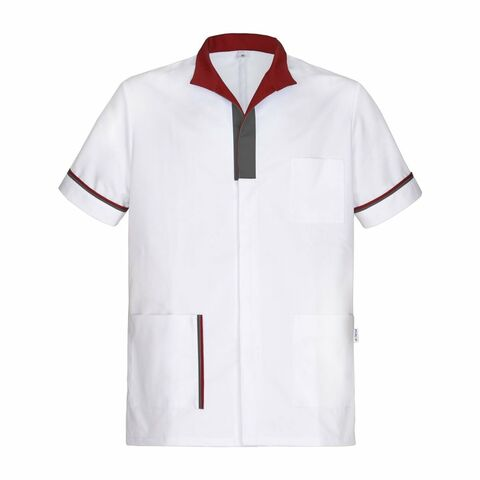 PEGASUS Unisex medical Blouse