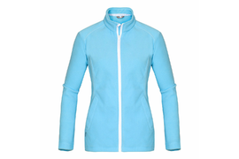 DORADO Women´s Fleece Jacket