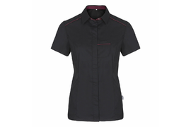 CARINA Women´s Shirt