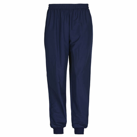 Waist Trousers CLEANROOM AL211100