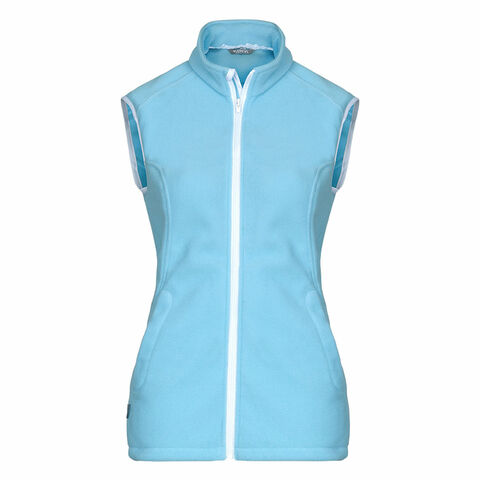 ANTLIA Women´s Fleece Vest