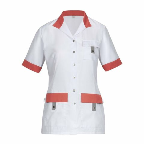 LYRA Women´s nurse Blouse