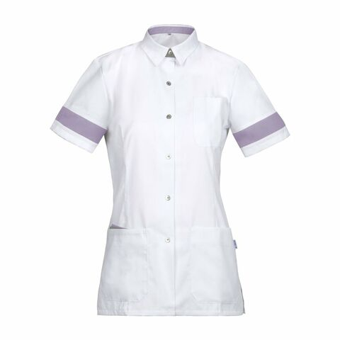 ERIDANUS Women´s medical Blouse