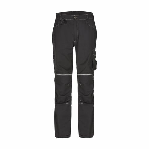 KENNY Work Trousers