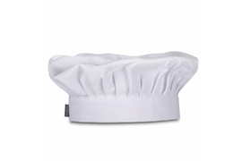 SALVATORE Chef´s Hat