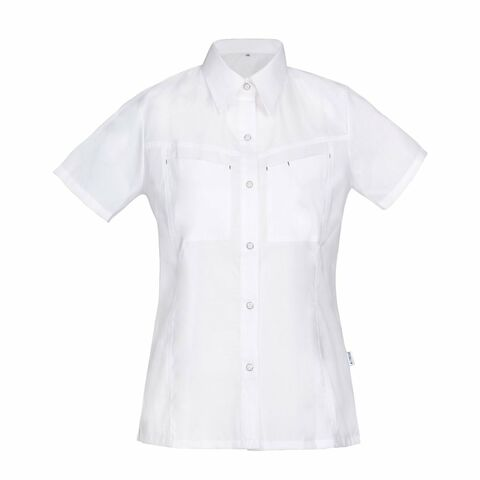 COLUMBA Women´s medical Shirt