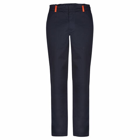 DRAGO 310 Trousers for Foundries