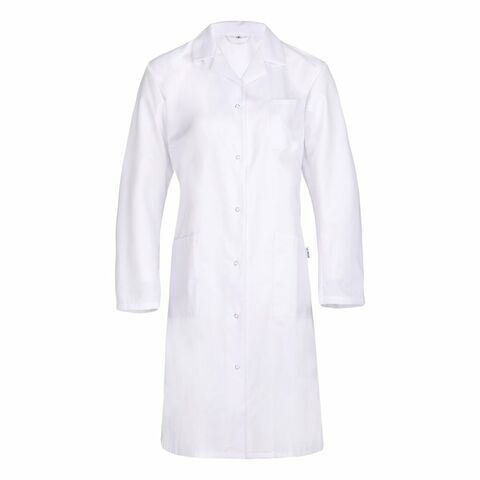 HYDRA Women´s Medical Coat