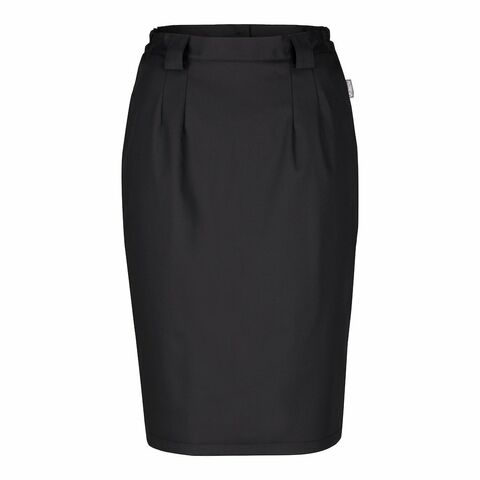 SEPHORA Stretch Skirt