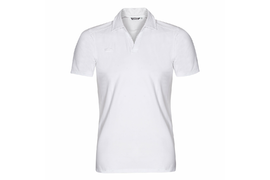 TARANIS Men´s Polo Shirt with short sleeves