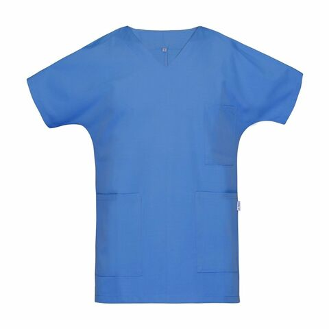 AESCULAP Unisex surgical tunic