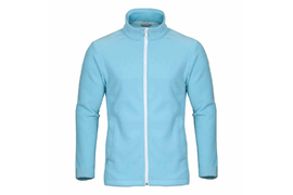 GRUS Men´s Fleece Jacket