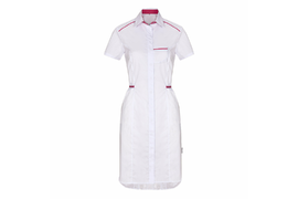 GEMMA Women´s Shirt Dress