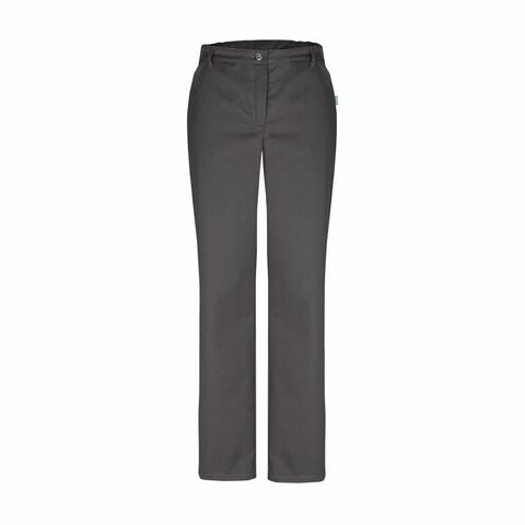LACERTA Women´s Medical Trousers