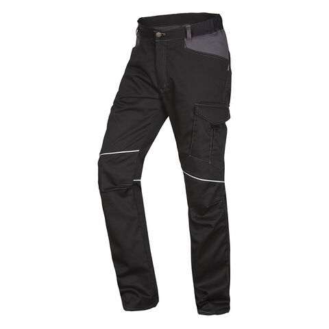 PAUL Stretch Work Trousers