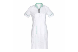 VIRGO nurse Dress