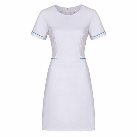 TUCANA nurse Dress