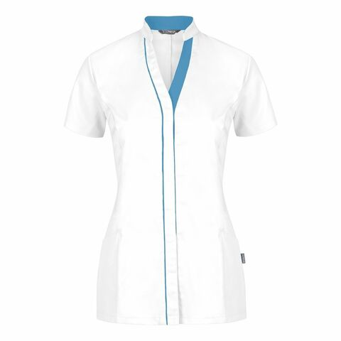 VOLANS Women´s medical Blouse