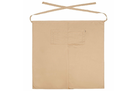 ROCCA Long Waiter Apron